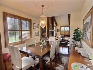 395 000$ - Maison 2 étages à vendre à Lery West Island Greater Montréal image 6