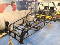 Buggy | Other Vehicles for Sale - Gumtree