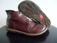 Men's Camper shoes boots