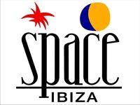 2 x Tickets Space Ibiza Final Fiesta @ 02 Building Six (by Studio 338) - Roger Sanchez in London