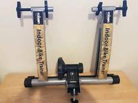 Robson turbo trainer