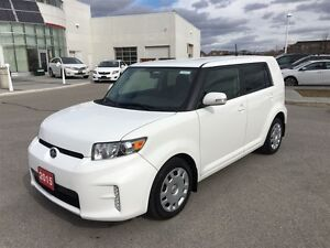 2015 Scion xB Very clean Ex Rental! Ready to go and Save you $$$