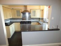 Fresh Start!!No Bond!DSS Welcome! Immaculate 3 Bed Large House. Southwick,Sunderland.
