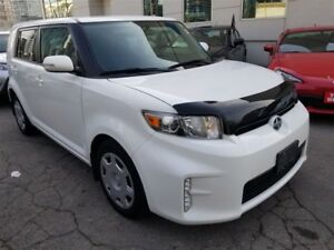 2014 Scion xB Off Lease ONE OWNER