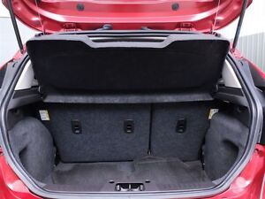 2013 Ford Fiesta SE HATCH A/C MAGS West Island Greater Montréal image 9