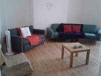 Spacious Student HMO House for rent