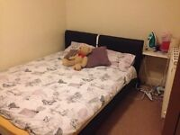 Room to rent in Doncaster
