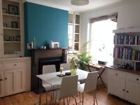 housemate required in beautiful home in pontcanna