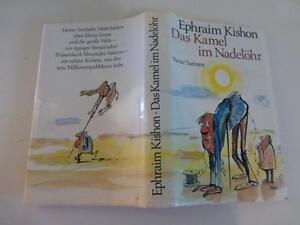 4x Satiren von Ephraim KISHON - gebunden - <span itemprop='availableAtOrFrom'>Gerasdorf bei Wien, Österreich</span> - 4x Satiren von Ephraim KISHON - gebunden - Gerasdorf bei Wien, Österreich