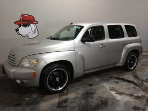 2006 Chevrolet HHR LS  ***FINANCING AVAILABLE*** LIKE NEW
