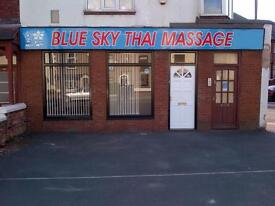 Rida Thai massage& Spa in Worsley, Manchester M28 3DQ ..