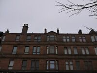 1 BED FLAT FOR SALE, TURN KEY INVESTMENT PROPERTY