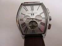 New Gent,s Vacheron Constantin Watch / Reduced