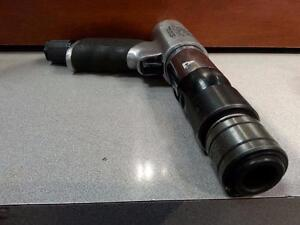 Mac Air Hammer. We Sell Used Tools. Get a Deal at Busters Pawn. (#40926)