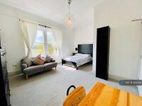1 bedroom in Deanery Road, Kingswood, Bristol, BS15 (#1124764)