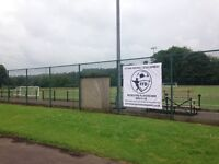 Permanent Part Time Football Coaching Job at our brand new facility Shepton Mallet Leisure Centre