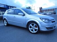 vauxhall astra 1.7cdti ****all parts available****