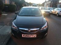Vauxhall Astra 1.6 automatic for sale as spare and repair!!