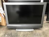 """Sony Bravia 32"""" TV"""