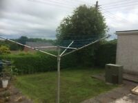 House to let in Coleraine. 3 bedrooms, garage and gardens.