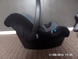 baby carrier, baby car seat