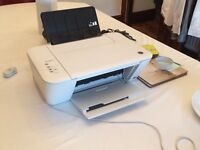 Hp working reliable printer for sale