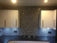 Professional TILING,PLASTERING,PAINTING and FLOORING!!!