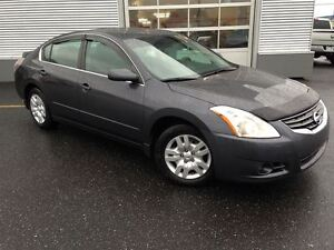 2012 Nissan Altima AUTO==INSPECTION COMPLETE
