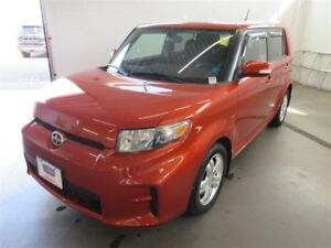 2012 Scion xB LEATHER WRAPPED SEATS! TRADE-IN! SAVE!