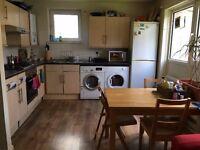 Decent size room in Southfields