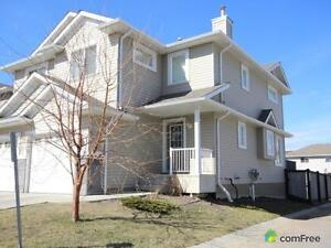 $354,000 - Condominium for sale in Magrath Heights