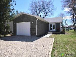 $285,900 - Bungalow for sale in River East