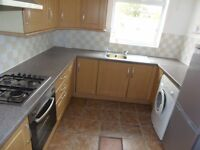 1st July 17 - 4 DOUBLE Bed House Moseley Rd Fallowfield 4 x £346.66 WITH ALL BILLS INCLUDED!
