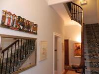 Experienced Painter-Decorator. Property Maintenance. Best quality guarantee