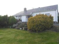 4 bedroom house (bungalow), Drumilly Road, Armagh available to rent, £630 per month