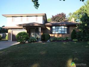 $450,000 - Split Level for sale in Kitchener