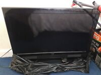 32INCH LCD Spares or repair (please see description)