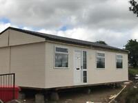 Log cabins modular home