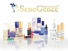 SENEGENCE BEAUTY DISTRIBUTOR WANTED IN ADELAIDE & REGIONS Far North Preview