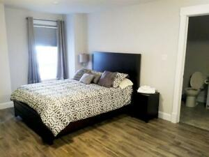Spacious 2 Bedroom + Den Apartment for Rent in Dartmouth