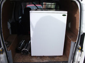 Mistral Oil fired floor standing domestic boiler, 2010 model, 26KW with flue included
