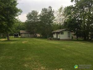 $480,000 - Cottage for sale in Orillia
