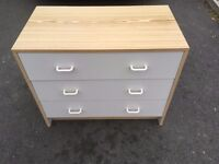 CHEST OF DRAWERS FREE DELIVERY IN LIVERPOOL