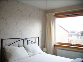 2/3 bedroom house for sale £180,000 INCHTURE