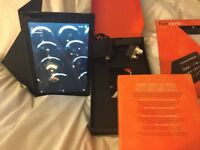 Amazon Kindle Fire HD10 16GB 10inch tablet with case