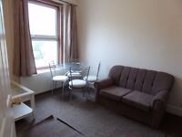 4 Bedrooms Flat, Large & Fully Furnished. Southall, North Road!