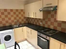 lovelly ground floor 1 bedroom flat to let