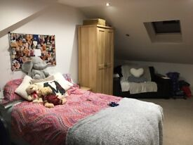 Luxury Room to Let