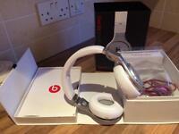 Beats Pro by Dr Dre Headphones