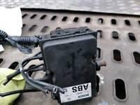 Iveco Daily ABS System, perfect working condition
